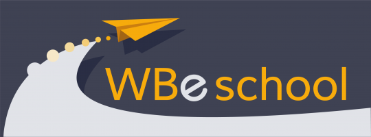 WBeschool